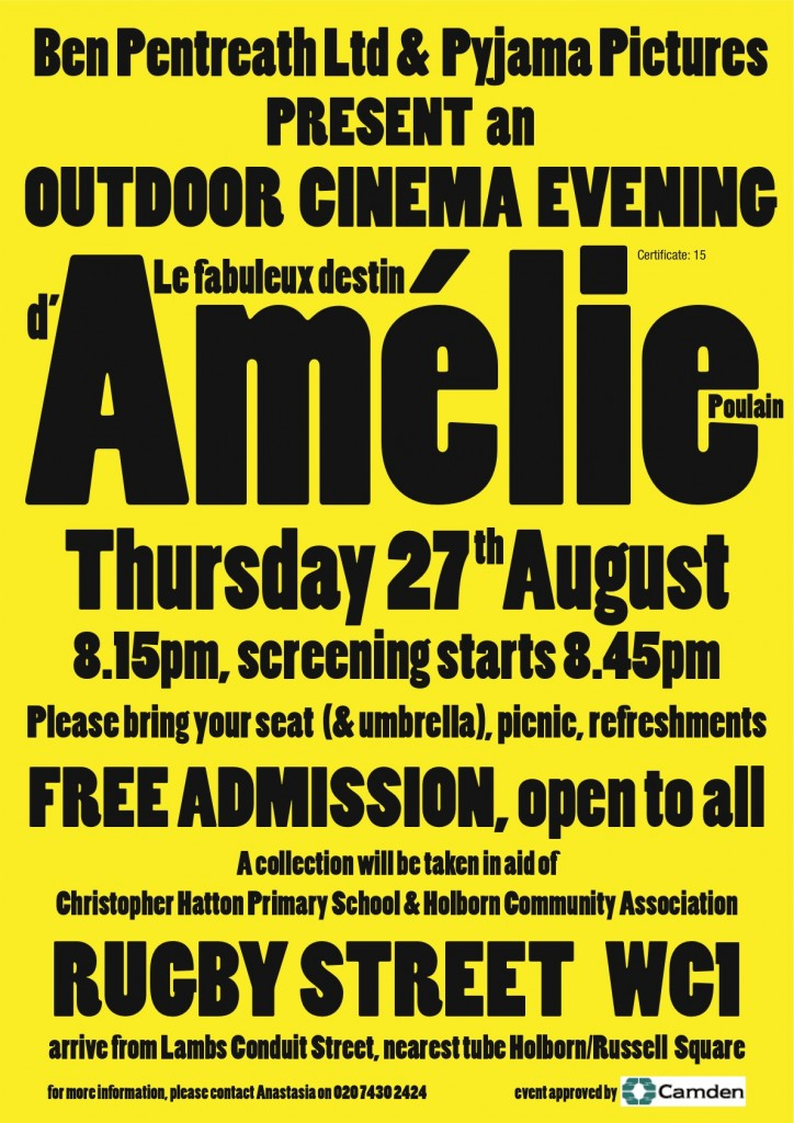 amelie-poster_layout-1