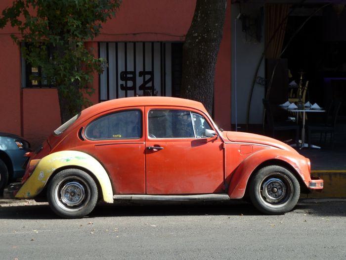 Mexico023