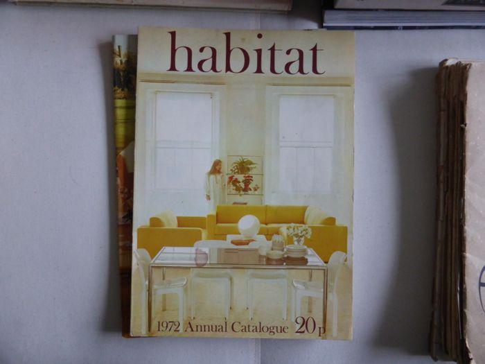 habitat02