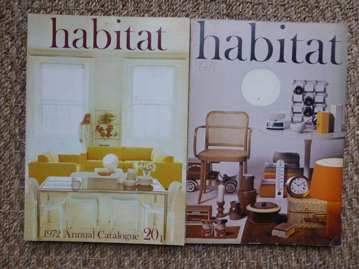 habitat04