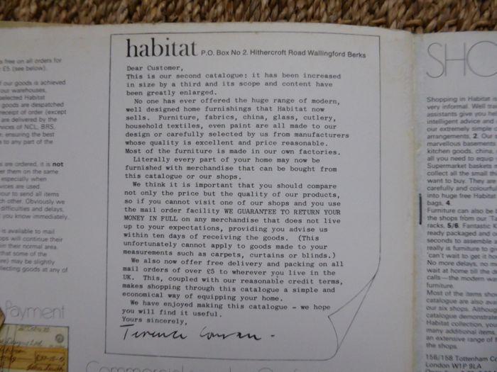 habitat06