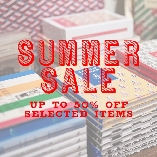 Summer_Sale_Square_2