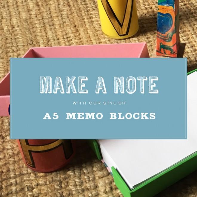 Memo_Square