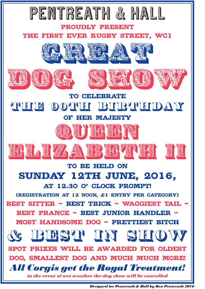 dog_show-poster1